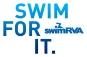 swimforit_lockup_stacked_withswimlogo_rgb