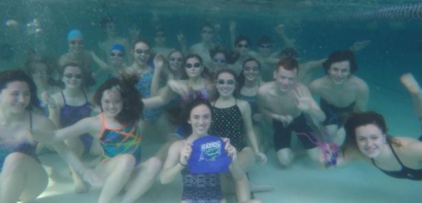 underwater-rapids