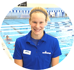 margaret20rechel20swim20team20coach20profile20pic
