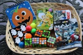 teal-pumpkin-project-non-food-treats