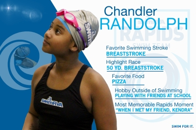 TEAMprofileCHANDLER18